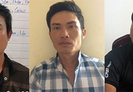 Người nước ngoài đi 'tuyển vợ' bị cướp tiền ở Cần Thơ
