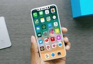 Chi phí sửa màn hình iPhone X gần bằng giá mua iPhone 6