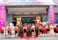 Phòng khám Trung Quốc 'lén' đổi tên để tái khai trương tại TP HCM