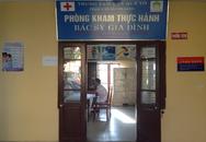 Triển khai mô hình Bác sĩ gia đình ở Bắc Ninh: Ðể thành công cần có sự đầu tư đồng bộ