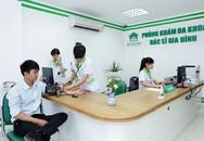 Bắc Ninh: Phấn đấu đến năm 2020, 100% Trạm Y tế cấp xã hoạt động theo nguyên lý Y học gia đình