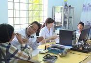 Khó khăn trong việc triển khai mô hình Bác sĩ gia đình tại Khánh Hòa