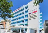 Phòng khám bác sĩ gia đình Trường ĐH Y Dược Huế: Hạt nhân đầu tiên hoạt động theo mô hình độc lập