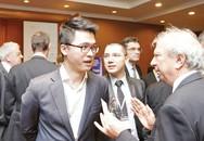 Tiếp khách VIP vào làm việc tại Việt Nam: Chi 5,5 triệu/ngày ở khách sạn