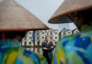 Người Việt đầu tiên vào top 500 giàu nhất thế giới
