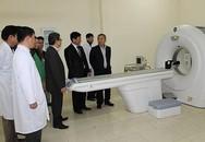 Kinh nghiệm chuyển giao kỹ thuật thành công từ Bệnh viện E Hà Nội