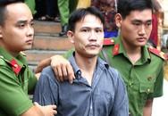 Kẻ giết người nhờ em trai phi tang xác nạn nhân