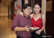 Gia Bảo: 'Ký đơn ly hôn xong, tôi và Thanh Hiền đều khóc'