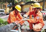 EVN Hà Nội: Tình hình hoạt động sản xuất kinh doanh tháng 10/2017
