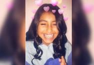 Bé gái 13 tuổi treo cổ tự tử, bố mẹ đọc lá thư tuyệt mệnh mới bàng hoàng nhận ra sự thật đau đớn
