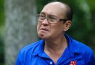 Nghệ sĩ Duy Phương xem xét việc khởi kiện 'Sau ánh hào quang'