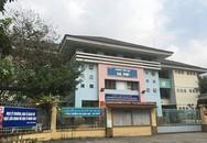 Hơn 140 học sinh TP HCM nghi ngộ độc vì ăn bún riêu