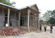 Đoan Hùng đoàn kết xây dựng nông thôn mới, đô thị văn minh