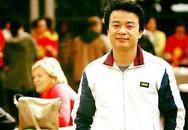 """Người đề xuất loại """"Chí Phèo"""" khỏi SGK nói gì về cải tiến """"Tiếg Việt""""?"""