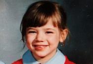 Sau hơn 2 thập kỷ, vụ án 37 nhát dao oan nghiệt giết chết bé gái 7 tuổi đã có những hy vọng mới