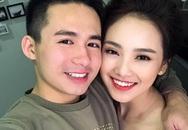 Bật mí về chồng sắp cưới của mỹ nhân có khuôn mặt khả ái của HHVN 2016