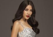 Nguyễn Thị Loan xin lỗi vì từng chê Hoa hậu Quốc tế 'xấu xí'
