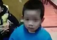 Bé trai 4 tuổi bị mẹ nhẫn tâm siết cổ đến chết rồi giấu xác dưới giường vì không nghe lời