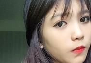 Nữ sinh 13 tuổi mất tích sau khi bị cha xích