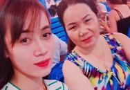 Bà mẹ U50 khóc nức nở khi con gái sắp lấy chồng