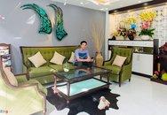 Nhà mới trị giá 6 tỷ đồng của bạn trai cũ diễn viên Ngọc Lan