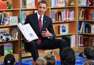 Sau khi rời Nhà Trắng, vợ chồng Obama có thể kiếm được rất nhiều tiền nhờ làm công việc này