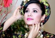 Việt Trinh từng viết thư tự tử vì không chịu nổi áp lực dư luận