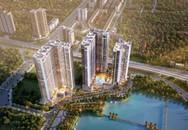 70% căn hộ Vinhomes Skylake được đăng ký đặt mua trong ngày ra mắt