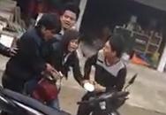 Nghệ An: Xác minh làm rõ vụ cô gái bị về làm vợ