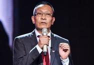VTV lên tiếng về tài khoản Facebook giả mạo MC Lại Văn Sâm