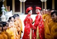 """Đâu chỉ có Phi Thanh Vân, những nghệ sĩ này cũng đã từng """"diễn"""" với công chúng về hạnh phúc"""
