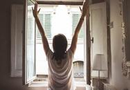 4 thói quen buổi sáng dễ khiến bạn chỉ có tăng cân chứ không giảm