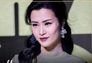 Đông Nhi: 'Bạn trai tôi là người tài giỏi'