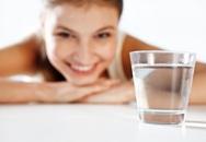 Những cách trị cơn thèm ăn cực hiệu quả để giảm nguy cơ tăng cân