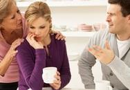 5 nguyên tắc cần nhớ khi cho người nhà vay tiền
