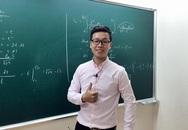 4 thầy giáo luyện thi được teen Hà Nội yêu mến