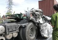 Ôtô đi đám cưới gặp nạn ở miền Tây, 3 người tử vong