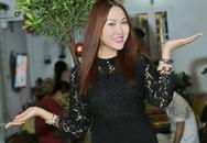 Phi Thanh Vân thở phào khi hoàn tất thủ tục ly hôn với Bảo Duy