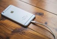 Những sai lầm về sạc sẽ giết chết chiếc iPhone của bạn
