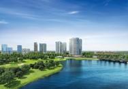 Sỡ hữu căn hộ ĐBS ven hồ độc nhất vô nhị giá chỉ từ 900 triệu