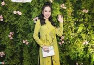 Angela Phương Trinh lần đầu đóng phim chuyển thể của Hàn Quốc