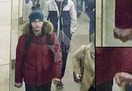 Vụ nổ tàu điện ngầm đúng ngày Putin trở lại quê nhà