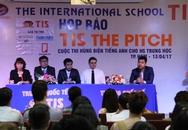 Khoảng 2.000 học sinh cả nước thi hùng biện tiếng Anh về ý tưởng khởi nghiệp