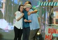 Con gái Chế Linh công khai xin lỗi cha sau khi tố ông bỏ mặc suốt 37 năm qua