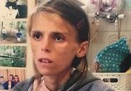 Ám ảnh với cân nặng của mình, cô bé 15 tuổi lao đầu trước tàu hỏa tự tử