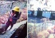 Sự trùng hợp kỳ lạ giữa vụ bé Linh và bé gái Philippines mất tích bí ẩn ở Nhật 15 năm trước