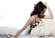 Những điều tuyệt đối không làm khi đang có kinh nguyệt, cực kỳ có hại cho sức khỏe!