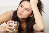 Nếu không muốn mắc bệnh ung thư vòm họng hãy bỏ ngay những thói quen này