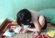 """Bị ruồng bỏ vì không chịu phá thai đôi: """"Tôi đau đớn khi phải mang con đi cho"""""""