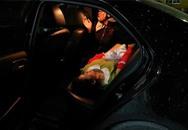 Chuyện không ngờ của sản phụ đẻ rơi con giữa đường trong đêm vắng ở Hải Phòng